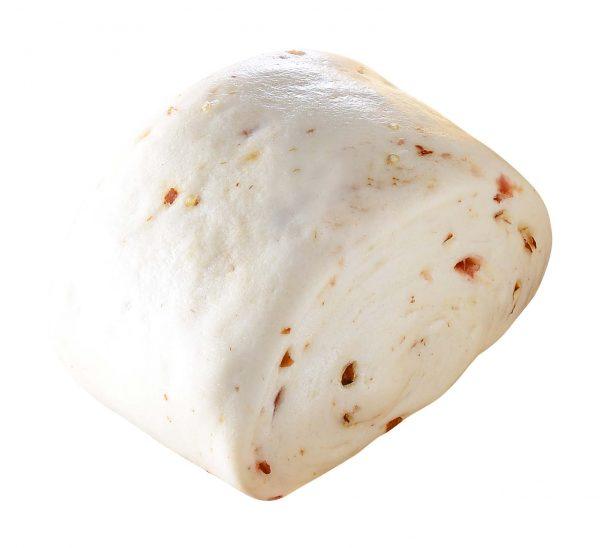 藜麥饅頭(修)1