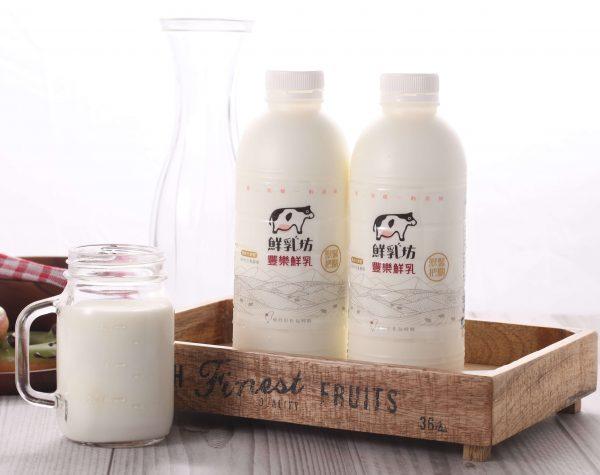 0001-豐樂鮮乳 (1)